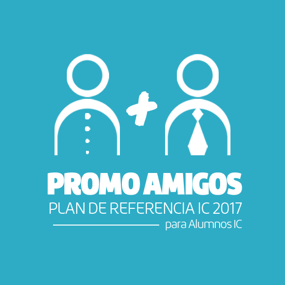 Plan de Referencia IC 2017