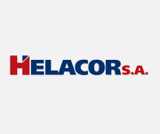 Helacor S.A.